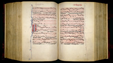 cantum original manuscript final hdr