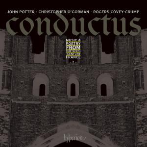 Conductus 2